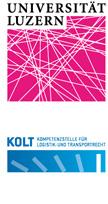 Der Unionszollkodex für Schweizer Unternehmen