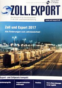 Antidumpingzölle – Chancen und Risiken beim Import