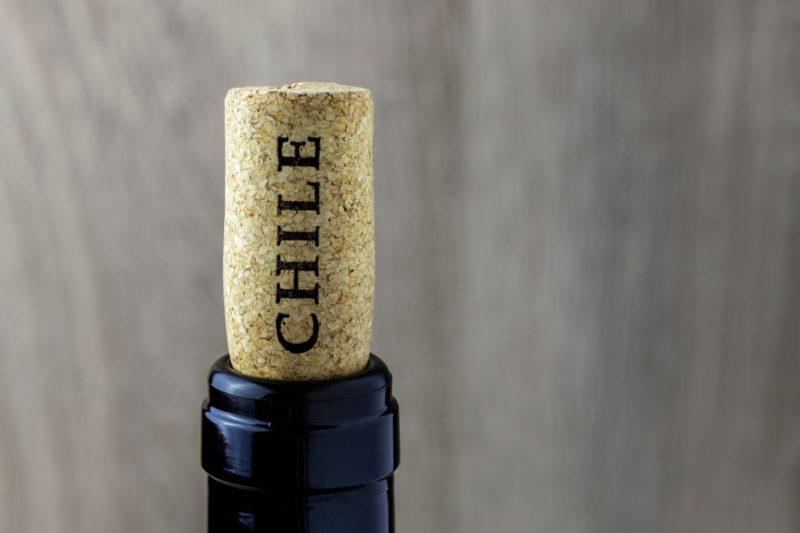 Wein importieren – 8 Dinge die Sie wissen müssen