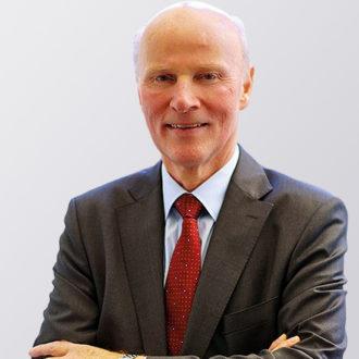 Rechtsanwalt Ronald Wegner