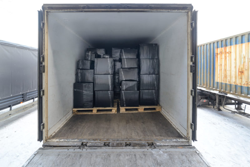 Umgehung von Antidumpingzöllen – Zoll trägt Beweislast