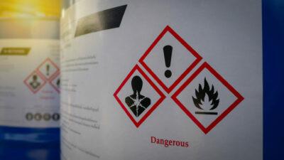 Antidumpingzoll Kalziumsilizium aus China