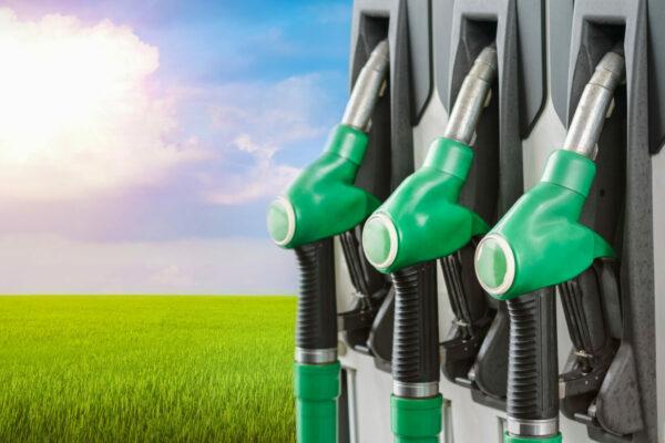 Antidumpingzoll Biodiesel aus den USA und Kanada