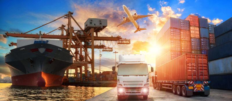 Neues Lieferkettengesetz –  Sorgfaltspflichten für Unternehmen