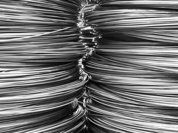 Antidumpingzoll PSC-Drähte und PSC-Litzen aus China
