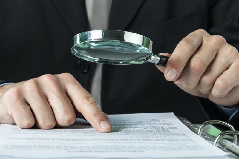 Neue Pandemieklauseln in der Speditionsversicherung